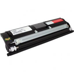 Kompatibler Toner zu Minolta Magicolor 2400 (1710589004) Black