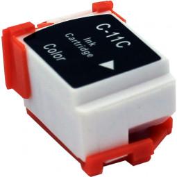 Kompatibel zu Canon BCI-11 Tintenpatrone Color