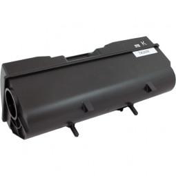 Kompatibler Toner zu Kyocera TK-20H