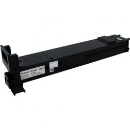 Kompatibler Toner zu Konica Minolta Magicolor 5550 (A06V153) Black