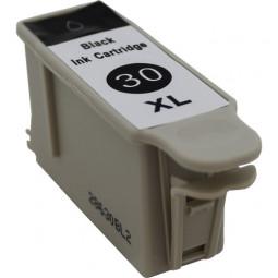 Kompatible Tintenpatrone zu Kodak Nr. 30 Black