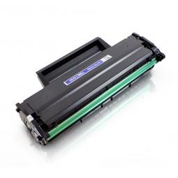 Kompatibler Toner zu Samsung ML-2160 (MLT-D101S) Black
