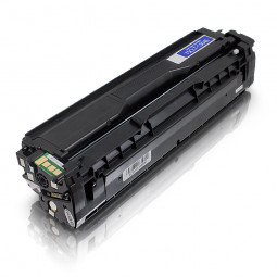 Kompatibler Toner zu Samsung CLT-C504S Cyan (CLP-415)