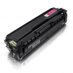 Kompatibler Toner zu Samsung CLT-M504S Magenta (CLP-415)