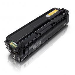 Kompatibler Toner zu Samsung CLT-Y504S Yellow (CLP-415)