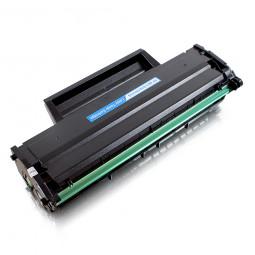 Kompatibler Toner zu Samsung MLT-D111S Schwarz