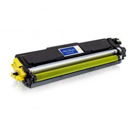 Kompatibler Toner zu Brother TN-247 Y gelb
