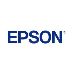 EPSON S015354 schwarz Farbband