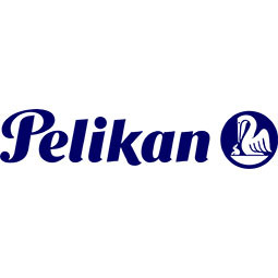 Pelikan 559517 schwarz Thermo-Druckfolie ersetzt PHILIPS PFA-331 1 Rolle