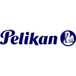 Pelikan C37 schwarz Tintenpatrone ersetzt Canon CLI-521 BK
